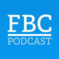 Frank Bash - FBC Podcast